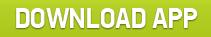 download assertselenium android app