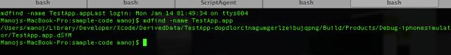 Screen Shot 2013-01-14 at 2.01.58 AM