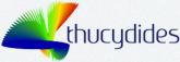 Thucydides Logo