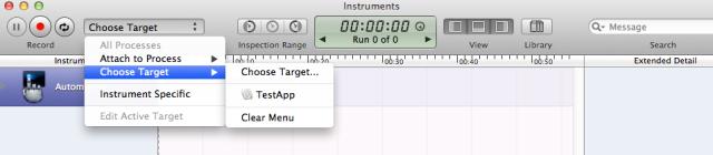 Screen Shot 2013-01-14 at 8.01.54 PM